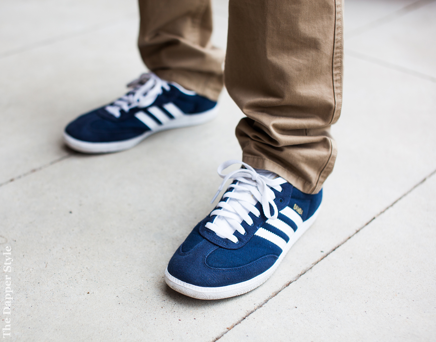 What To Wear With Retro Running Shoes 72