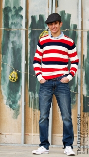 tanner-stripe-sweater