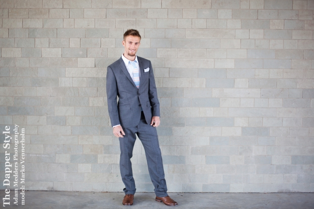 the dapper style ludlow jcrew suit