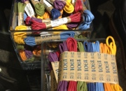 nordstrom 1901 laces