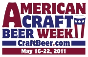 craft beer banner