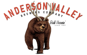 anderson-valley-brewing-logo