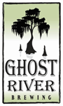 ghost_river_small