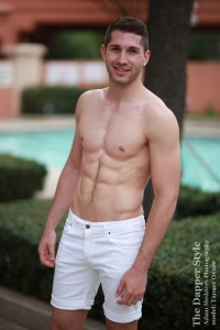 tanner-oxner-shirtless-shorts