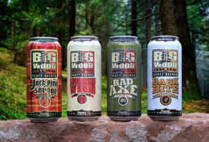 big-wood-brewery-cans