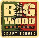 big woods brew