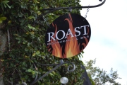 Roast Sarasota Florida