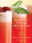 Market Fresh Mixology