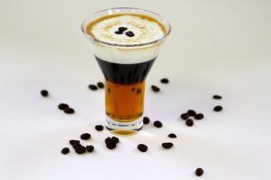 illys irish coffee