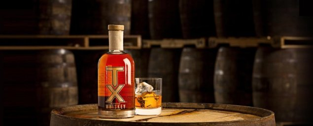 tx_blended_whiskey