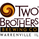 ucgtwo-brothers-brewing