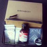 birchbox man subscription