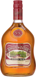 Appleton_Estate_VX_rum