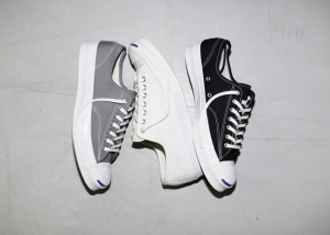 Converse_Jack_Purcell_Signature_