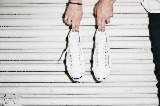 Converse_Jack_Purcell_Signature_White_