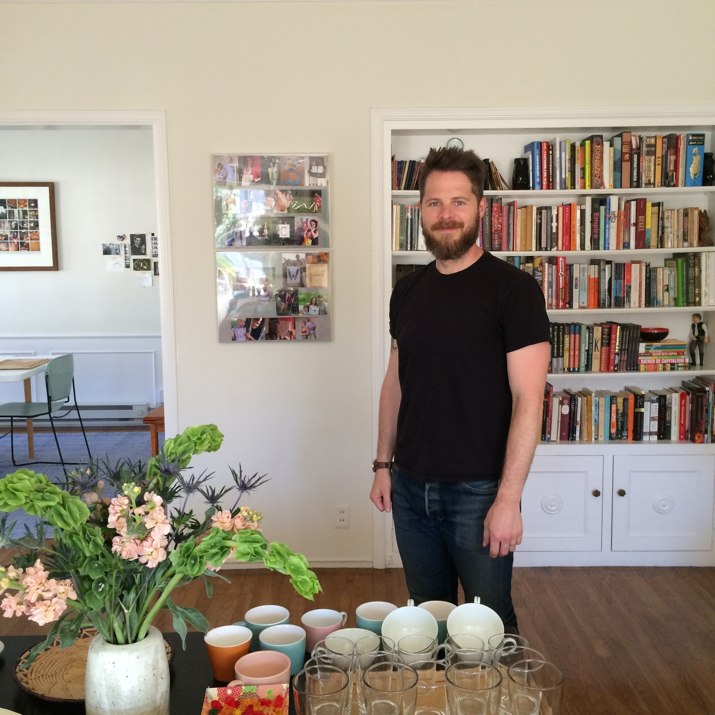 Your Go-to Whiskeys « The Dapper Style