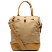 canvas-leather-carryall-bag-tan-handmade-in-usa-0