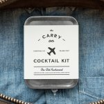 Carry-Cocktail-Kit-Old-Fashioned