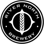 River-North-Logo-300x300