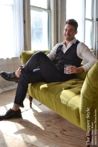 dapper style william blanchette-14