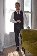 dapper style william blanchette-15