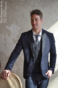 dapper style william blanchette-22