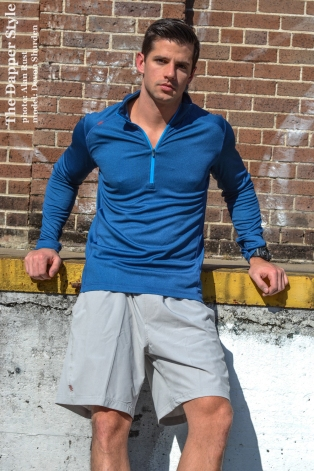 devon shurden rhone athletic apparel-5