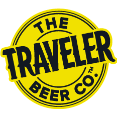 Traveler%20Logo%20Small