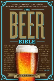 the beer bible cover