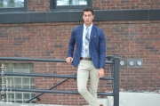 ben witte dapper jacket