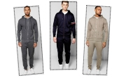 the-tracksuit