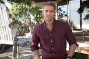 brett young country music