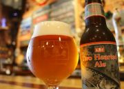 bells brewery two hearted ale