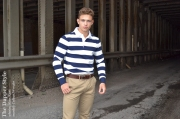colton wergin goodfellow co rugby shirt
