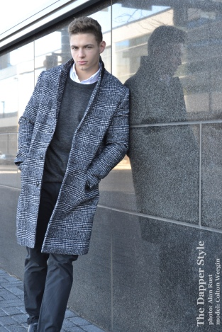 colton wergin winter coat