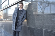 colton wergin winter menswear