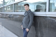 troy mccune winter mens style