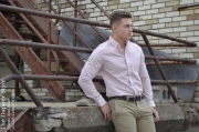 colton preppy menswear