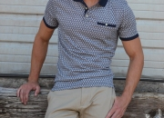 austin-james-handsome-print-polo-shirt