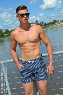 austin-james-riverfront-swimwear
