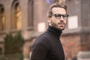 beard-eyewear-face-874158