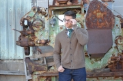 jared rumsey menswear fall style
