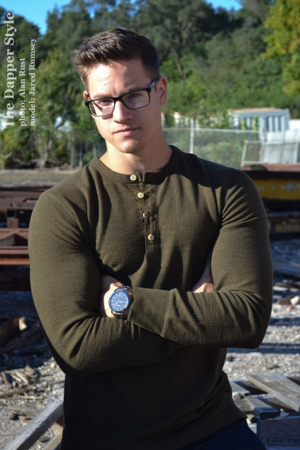 jared rumsey thermal henley